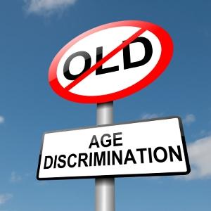 Age Discrimination 300