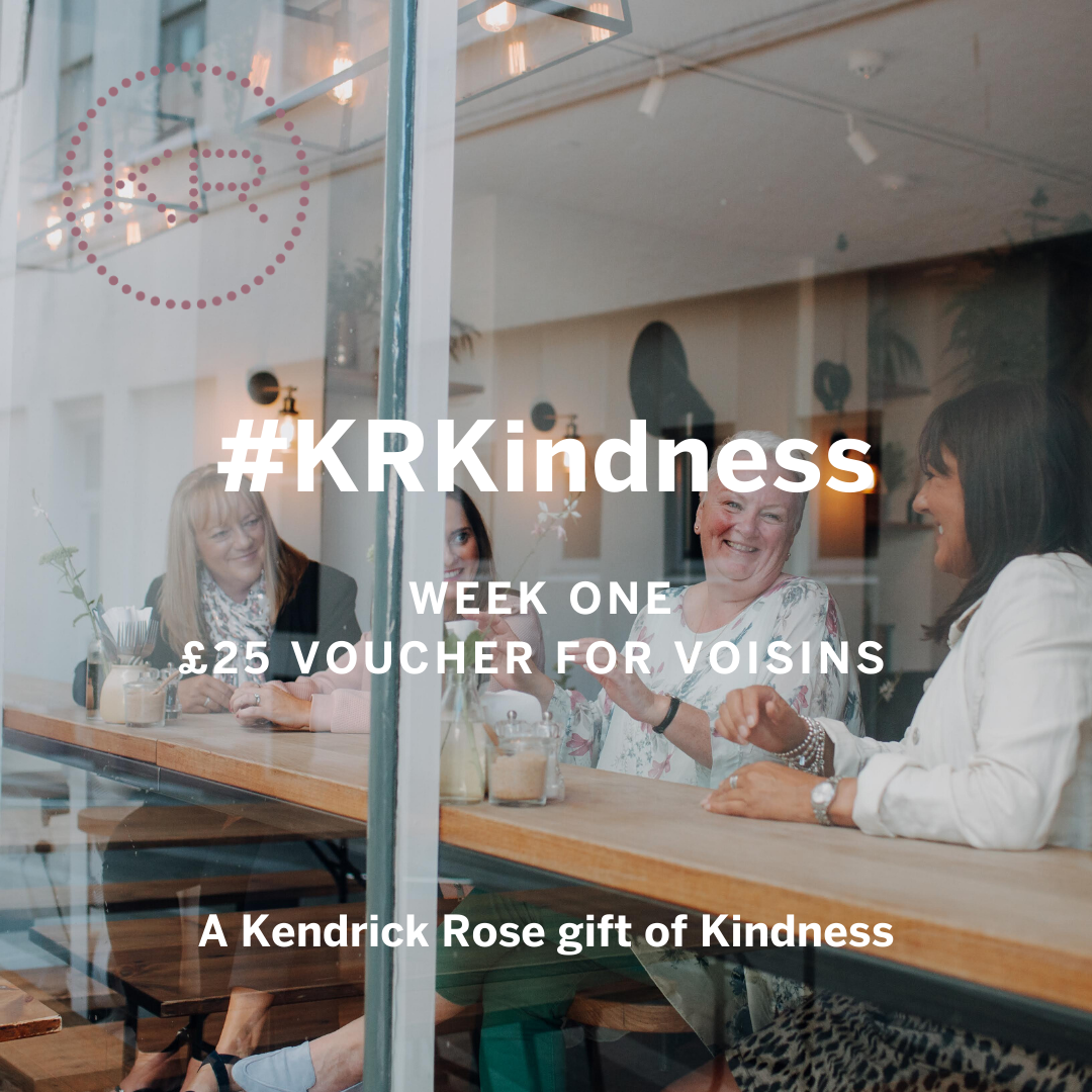 Kr Kindness Week 1 1