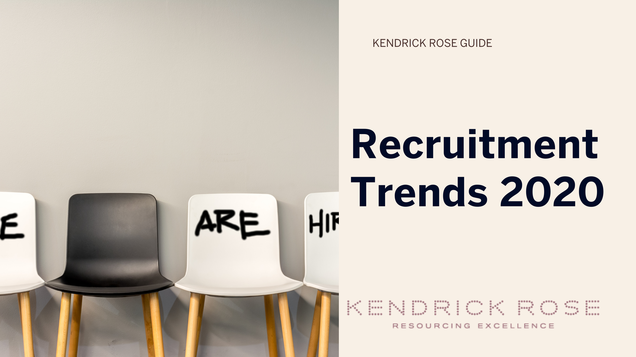 Recruitment Trends 2020 1