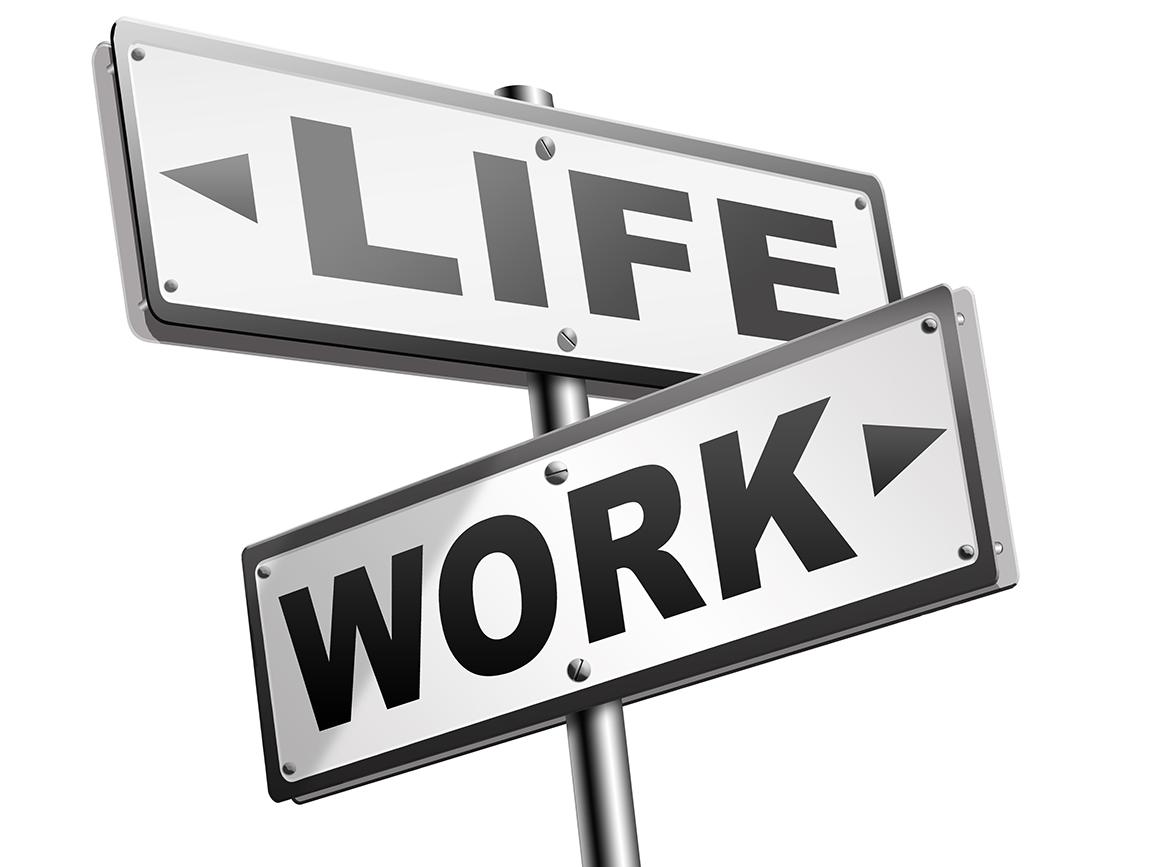 Web Blog Jobs Work