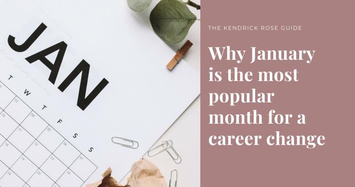 Copy Of January Peak Month Blog