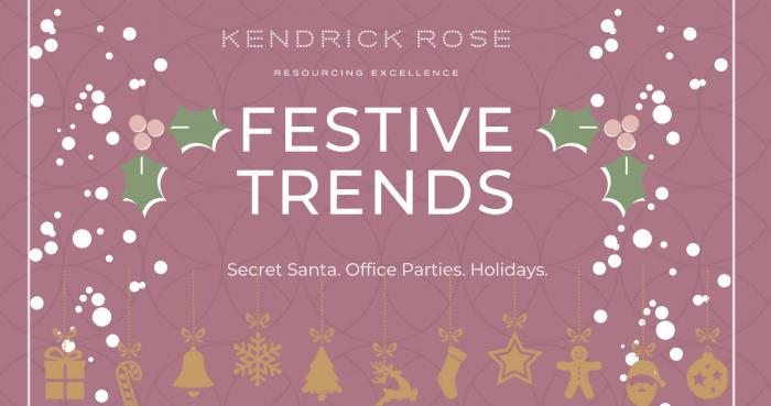 Festive Trends Blog 1
