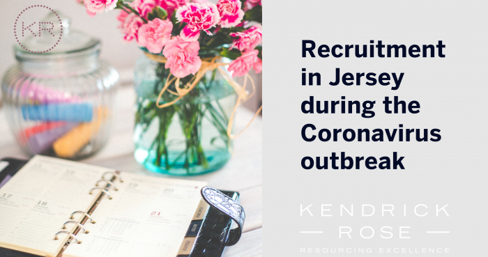 Kr Coronavirus Statement 1 1
