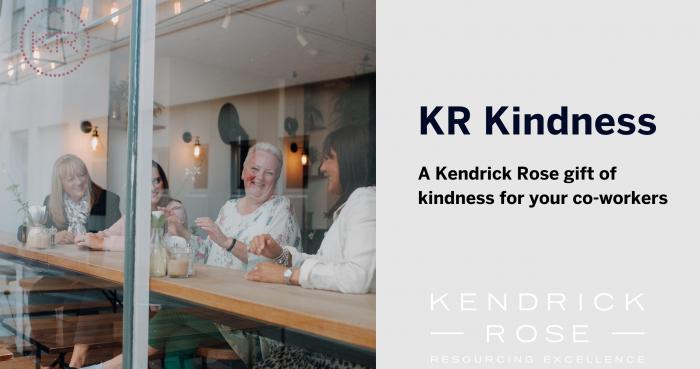 Kr Kindness Blog 1