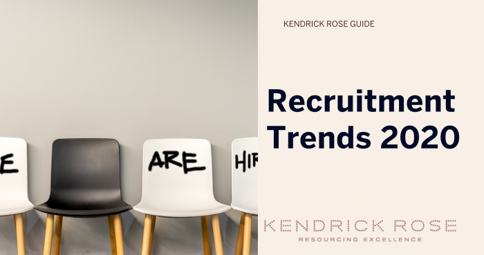 Recruitment Trends 2020 1