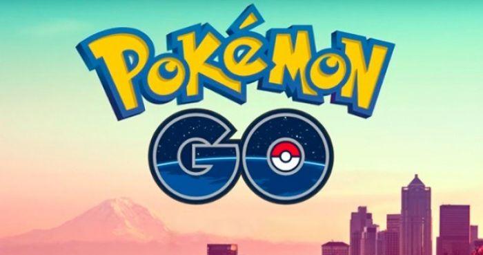 Pokemon Go 5