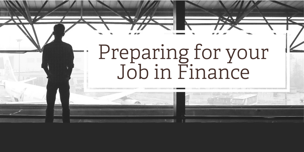 Finance Blog 2