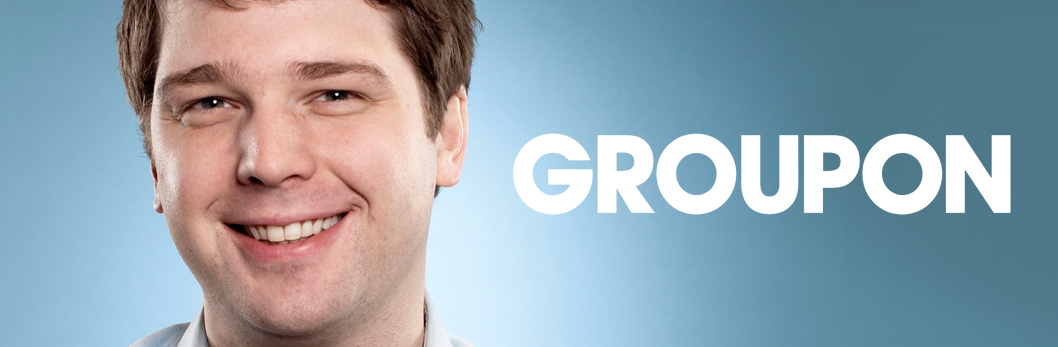 Groupon News